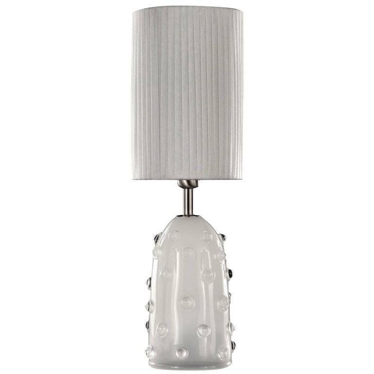 Spuntone Table Lamp