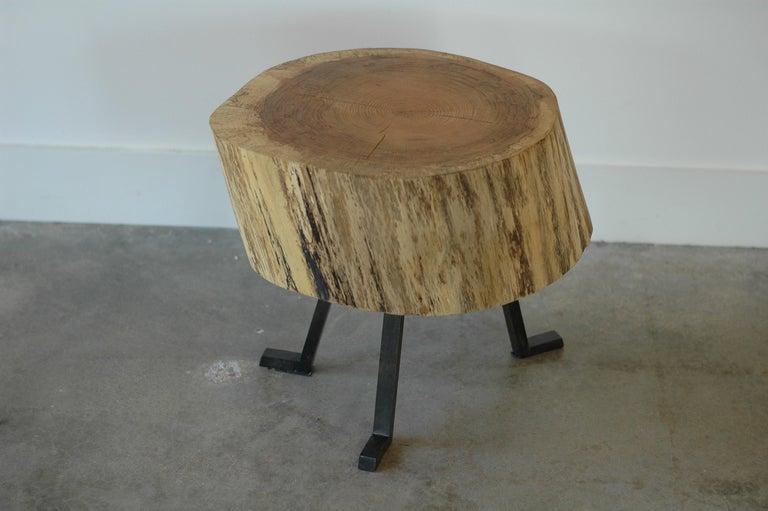 Sputnik Coffee Table by Alabama Sawyer For Sale 2