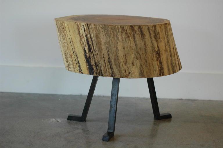 Sputnik Coffee Table by Alabama Sawyer For Sale 3