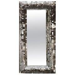 Squadrato Mirror