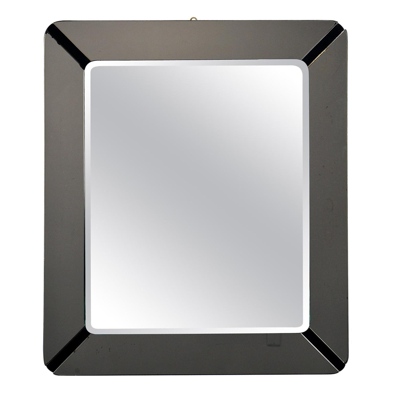 Cristal Arte Wall Mirrors