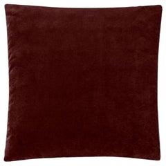 Square Decorative Cushion