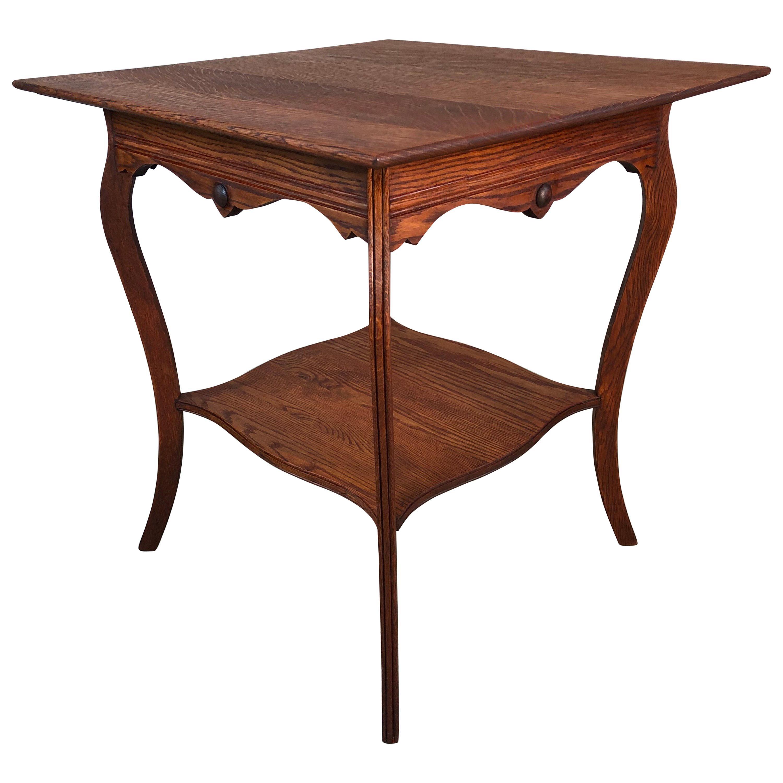 Mission Furniture   137 For Sale At 1stdibs