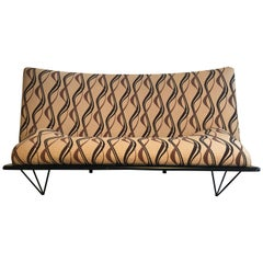 """Squash"" Sofa by Paolo Deganello for Driade"