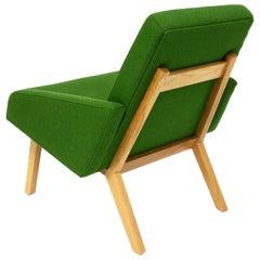 SR Lodge Chair