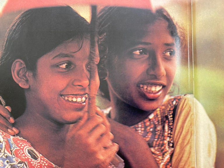 Sri Lanka Island Civilisation Hardcover Book For Sale 5
