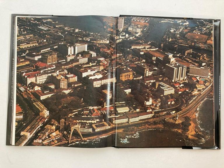 Sri Lanka Island Civilisation Hardcover Book For Sale 2