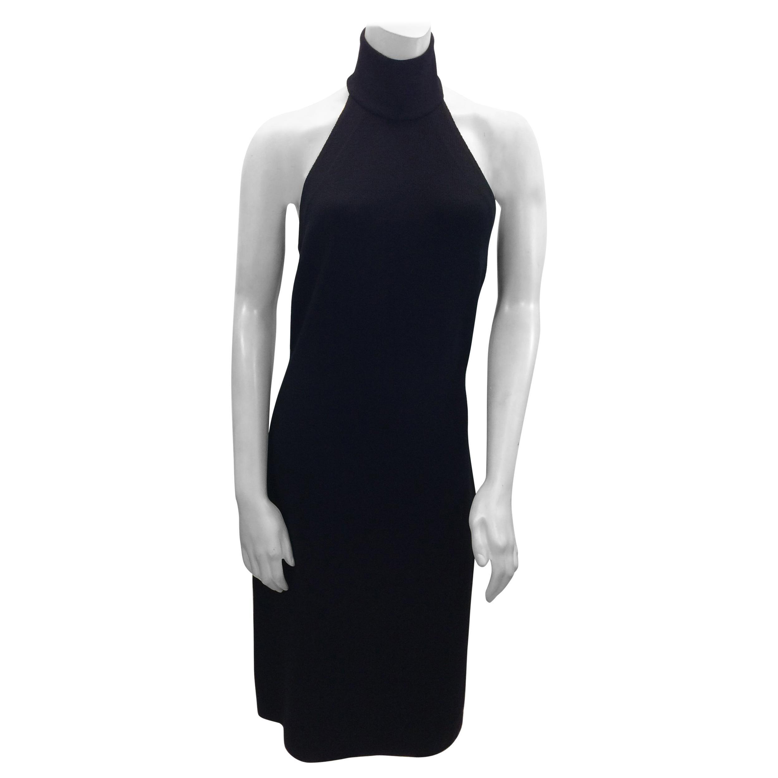 1b39b8b7dd6 Vintage St. John  Knit Dresses