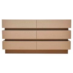 Lawson-Fenning Dressers