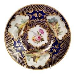 Regency Porcelain