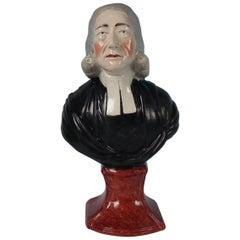 1820s Sculptures