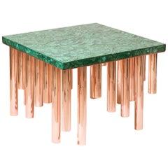 Coffee Table  Model Stalattite by Studio Superego, Italy