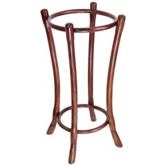 Stand for Sticks and Umbrellas Thonet Nr.2, from 1895