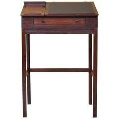 Standing Desk, Andreas Hansen, Hadsten, Denmark