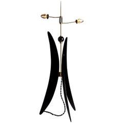 Standing Lamp SALE 2 Floor Samples - IN-STOCK