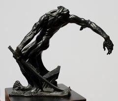 Figurative Skulpturen