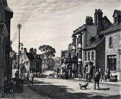 Wareham, Dorset
