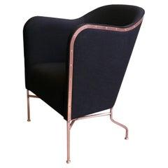 Star Easy Chair
