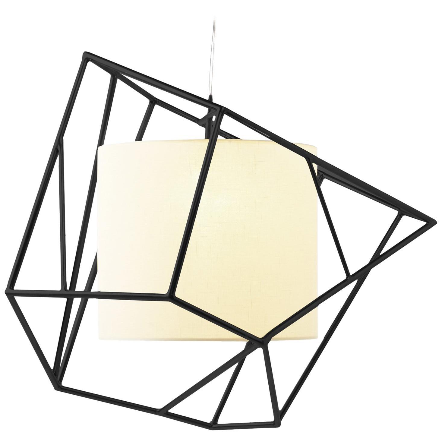 Star I Suspension Lamp