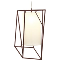Star II Suspension Lamp