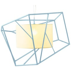 Star Suspension Lamp