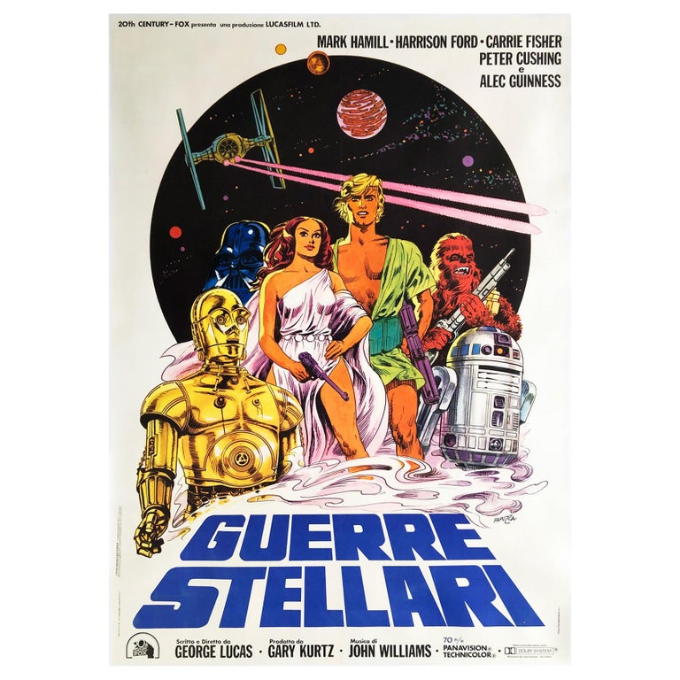 Italian Movie Posters 31 For Sale On 1stdibs