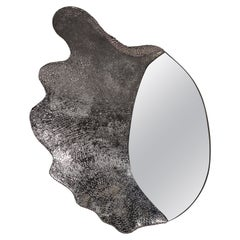 'Stardust' Mirror by Pia Maria Raeder