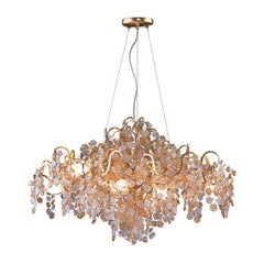 Stardust Small Chandelier