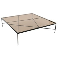 Static Table by Todd Bracher