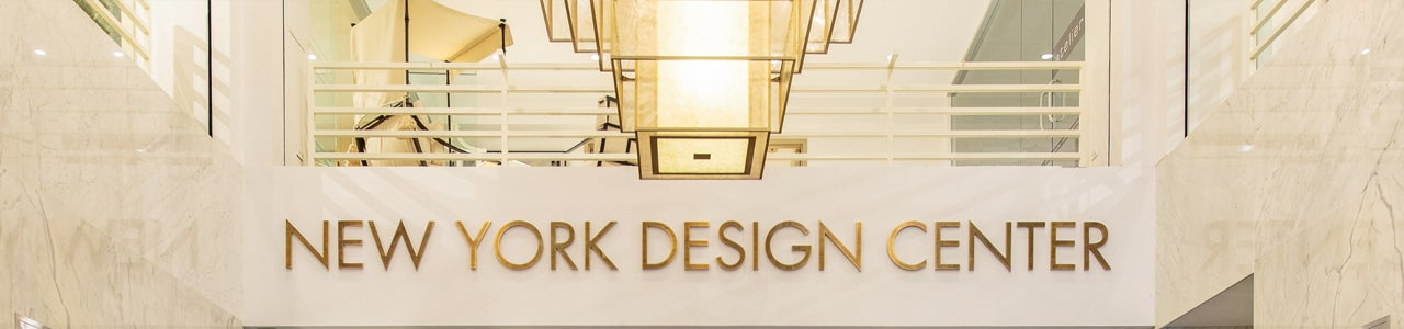 New York Design Center