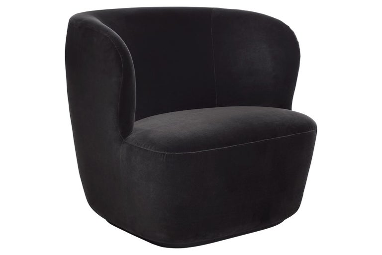 Superb Stay Lounge Chair Small Andrewgaddart Wooden Chair Designs For Living Room Andrewgaddartcom