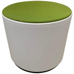 "Steelcase Ergonomic ""Turnstone"" Stool"