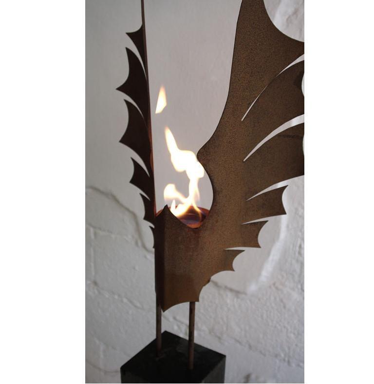 Garden Torch -
