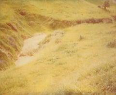 Green Field - Jean Baptist's Dream no. 3 - Sidewinder