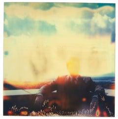 Headless - Stay with Ewan McGregor