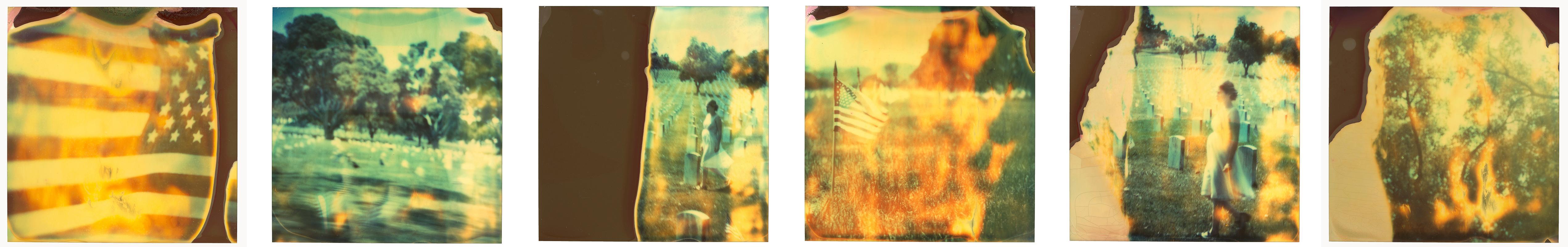 Stefanie Schneider Landscape Photography