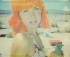 Oxana from the series 29 Palms, CA with Radha Mitchell