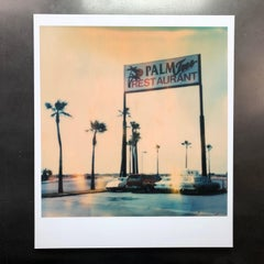 Palm Tree Restaurant (The Last Picture Show)