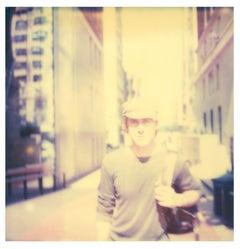 Ryan Gosling (Stay)