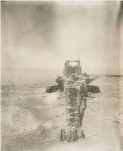 Salton Sea Destruction II (California Badlands), Edition 7/10