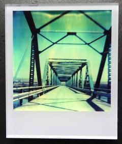 Stefanie Schneider Minis - Blue Bridge (29 Palms, CA) - Radha Mitchell
