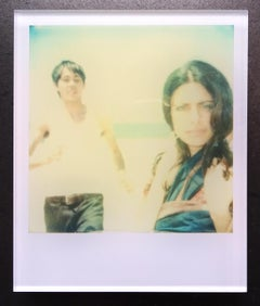 Stefanie Schneider Minis - Jules and Jim (29 Palms, CA)