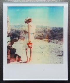 Stefanie Schneider Minis - Memories of Love III (The Girl behind the White ... )