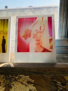 Stefanie Schneider Minis - The Dancer (Stay)