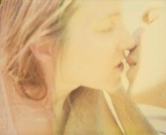 The Kiss - Sidewinder