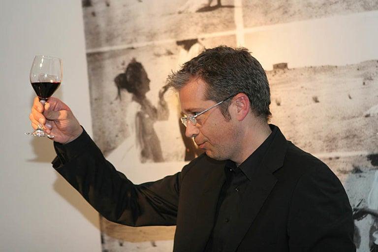 Till Death Do Us Part, Installation - 21st Century, Polaroid, Women, Photography For Sale 8