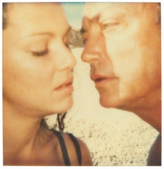 Untitled 02 from Immaculate Springs - starring Jacinda Barrett and Udo Kier
