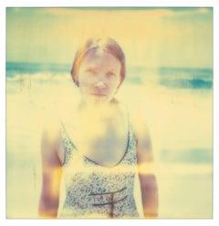 Women in Malibu III (Stranger than Paradise)