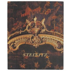Steinizt Catalogue in French