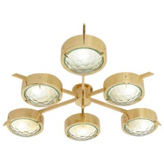 Stella Ceiling Light by form A